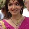 Aarthi-Agarwal