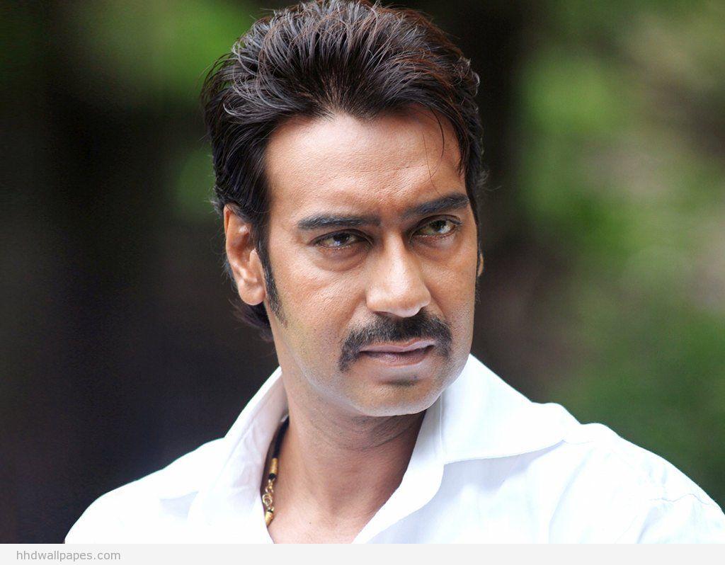 Ajay Nom en HD