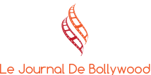 Le journal de bollywood