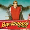 Bhoothnath_Returns
