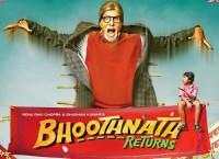 Bhoothnath_Returns