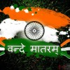 Happy-Independence-Day-Wallpaper-4