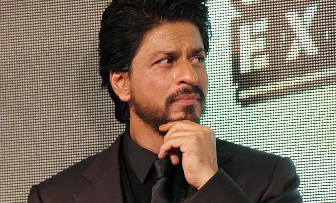Shah <b>Rukh Khan</b> - shahrukhkhan