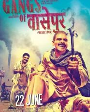Gangs Of Wasseypur 3