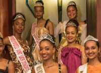 Miss-Bolywood-Martinique-2016-PBK-032-650x280