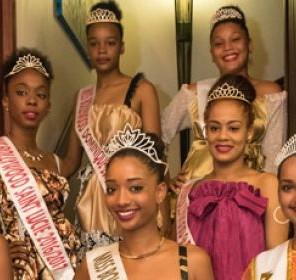 Miss-Bolywood-Martinique-2016-PBK-032-650x280