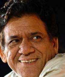 l-acteur-indien-om-puri-star-de-bollywood-est-decede
