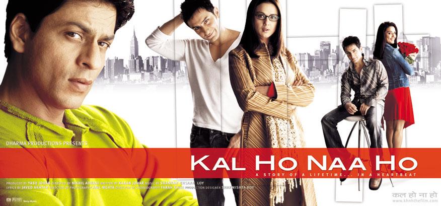 Film en hindi